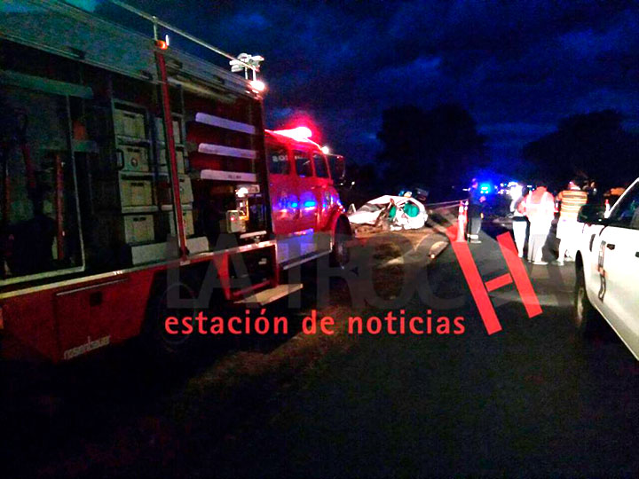 accidente-en-9-de-julio-1