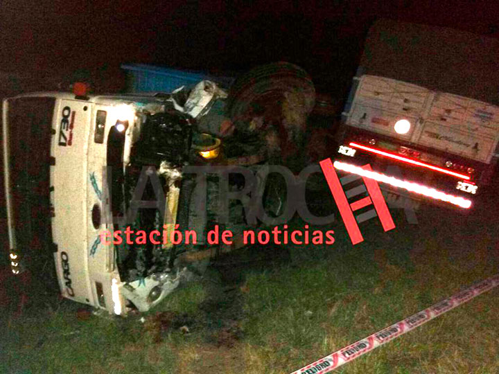 accidente-en-9-de-julio-2