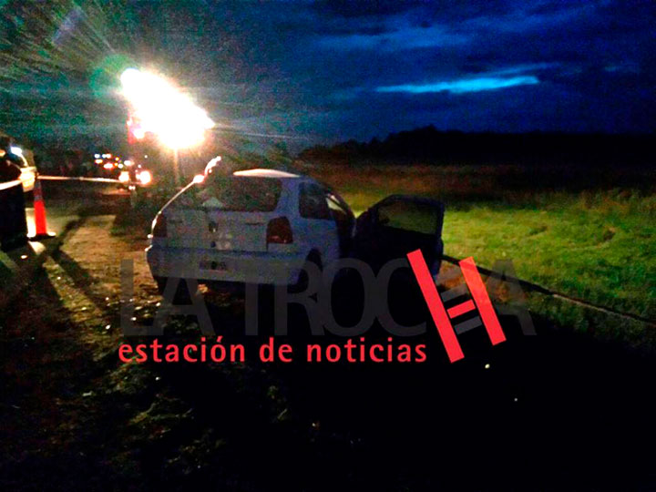 accidente-en-9-de-julio-4