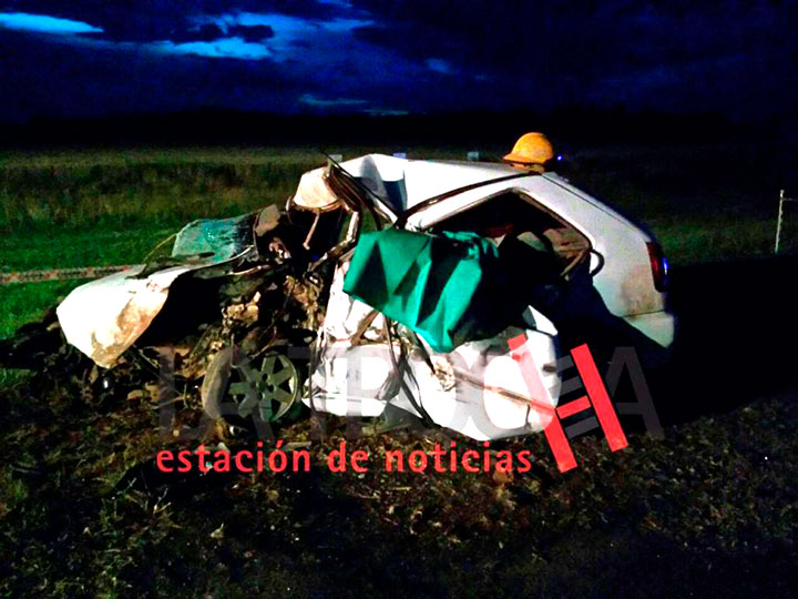 accidente-en-9-de-julio-5