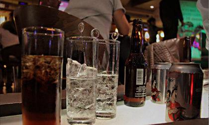 La Dirección de Nocturnidad recuerda la normativa vigente para la comercialización de bebidas alcohólicas