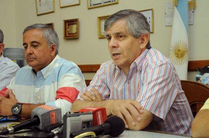 Más de 144 millones de pesos destinados a Chivilcoy para infraestructura en 2017