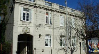Aberrante: Un hombre detenido por abuso sexual a su sobrina