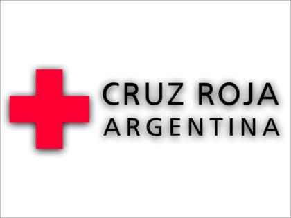 Un millón de firmas por Cruz Roja Argentina