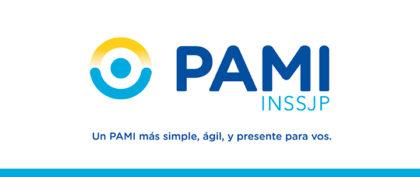 PAMI INFORMA: Nuevo número de emergencia médica para los afiliados de CHIVILCOY