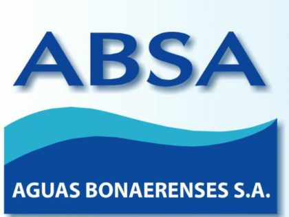 ABSA: Concluyó la obra del nuevo anillado y se incrementa el caudal de agua en la ciudad
