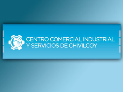 Centro Comercial e Industrial: Curso de Gestión de Desarrollo de Productos