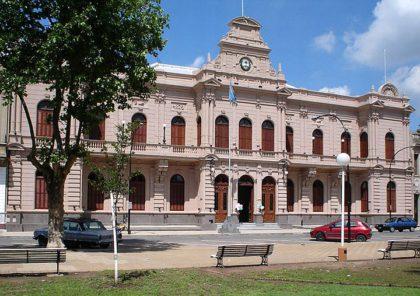 Cierre de Listas: El oficialismo local lleva a Alfredo De Lillo como primer concejal