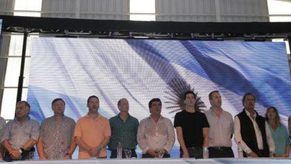 Se suspendió el Congreso del PJ: la candidatura de Cristina Kirchner y La Cámpora dividieron a los intendentes