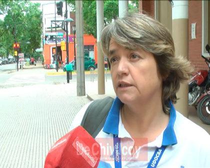 [VIDEO] Docentes Bonaerenses: Jornadas de asambleas y pedido unánime a paritarias de todos los gremios