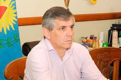 El intendente decretó asueto administrativo a partir de las 12 por el Día de la Mujer