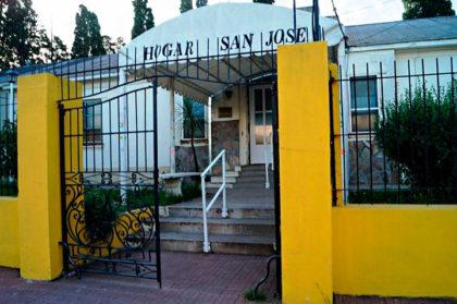 PAMI levantó la suspensión que desde 2014 tenía el Hogar San José