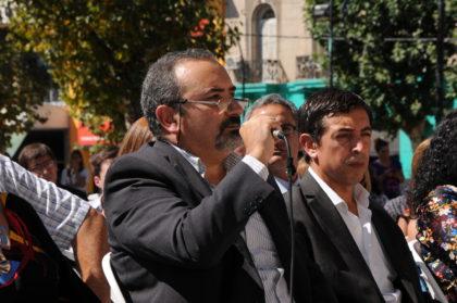 """Apertura de sesiones ordinarias HCD. Guillermo Sánchez: """"Por fin los argentinos conocemos los índices reales"""""""
