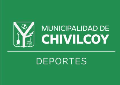 """Se realizará una """"Diplomatura en Gestión Deportiva"""""""