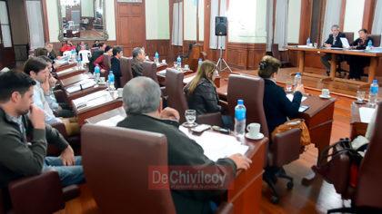 Cierre de Listas: Unidad Ciudadana no va en unidad en Chivilcoy