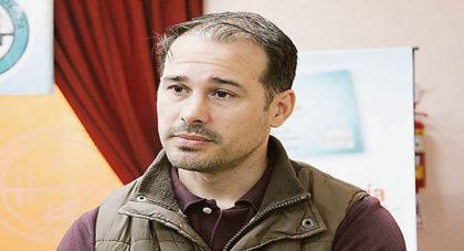 ATUCHA: Envenenan a un dirigente sindical con material radiactivo