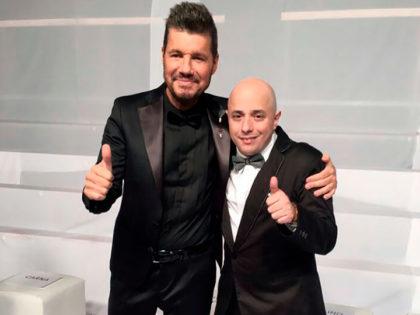 """ATIADIM Seleccionado para participar en el """"Bailando por un Sueño"""""""