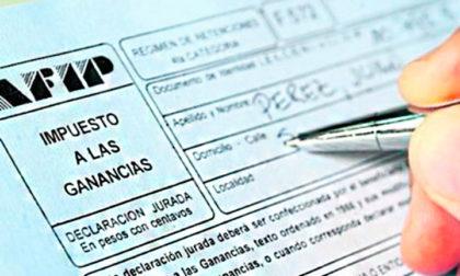 Declaran inconstitucional que los jubilados paguen Ganancias