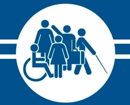 Publicación pedida: ¡Digamos NO al recorte de pensiones por discapacidad!