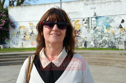 Unidad Ciudadana: La lista de Salbitano pidió revocatoria ante la observación de la Junta Electoral