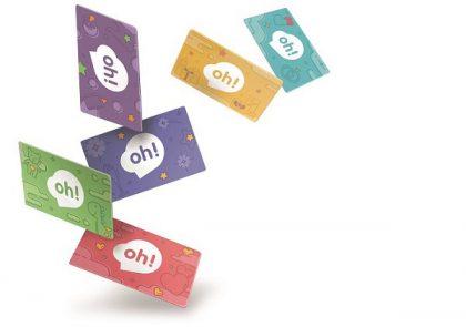 Las Gifts Cards se expanden en Sudamérica