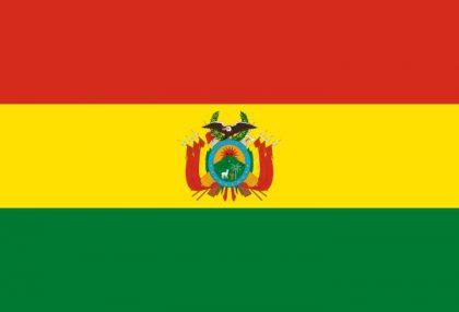 El consulado móvil de Bolivia llega a Chivilcoy