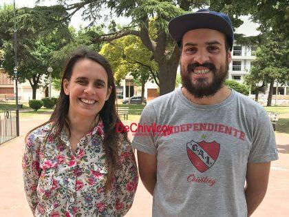 """Con la vuelta del """"Carnavalazo"""" este sábado explota La Ronda CC"""
