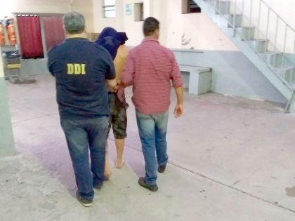 Luego de dos allanamientos esclarecen robo de $250.000 a un frigorífico local