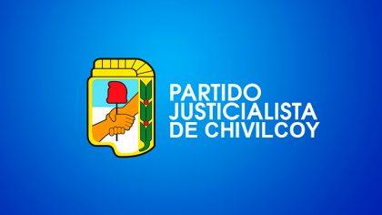 Publicación pedida: Sin democracia bien ejercida, adiós a las instituciones