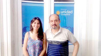 Unidad Ciudadana Chivilcoy presentó dos pedidos de informes por las cesantías laborales y la ayuda social