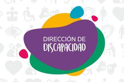 Se implementará un espacio de lugares reservados para Personas con Discapacidad y/o movilidad reducida