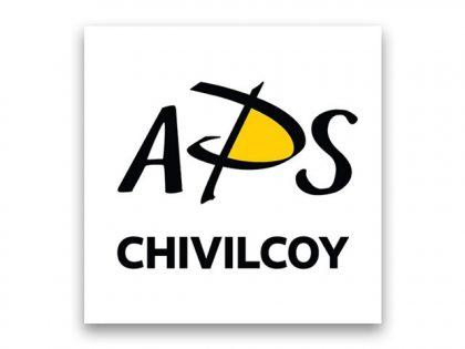 APS Atención Primaria de la Salud informa a los beneficiarios de la Asignación Universal por Hijo