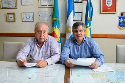 Ante el revalúo provincial, la Municipalidad propondrá revisar las escalas para determinar las tasas municipales