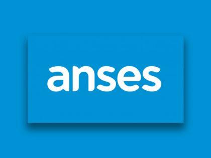 Paro bancario: La ANSES adelanta los pagos previstos para el martes 17 y miércoles 18