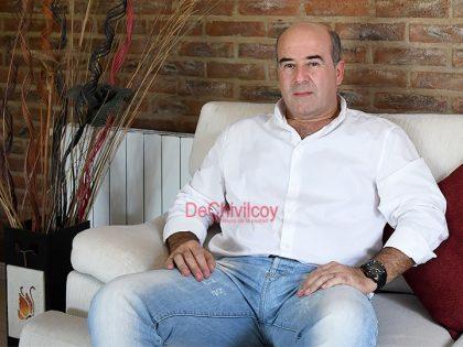 """[Ampliamos] Dr. Pablo Alfonso: """"No existe la inminencia de un brote de sarampión"""" [Video]"""