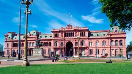 Rige el retiro voluntario en el Estado Nacional: Requisitos y más precisiones