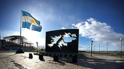 Publicación pedida: Sin Malvinas no hay soberanía