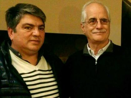 [Publicación pedida] La Vallese: Construyendo la unidad del Peronismo para un 2019 victorioso