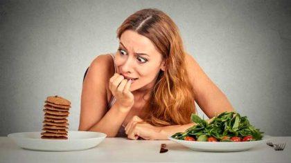 [SALUD] Las dietas no funcionan