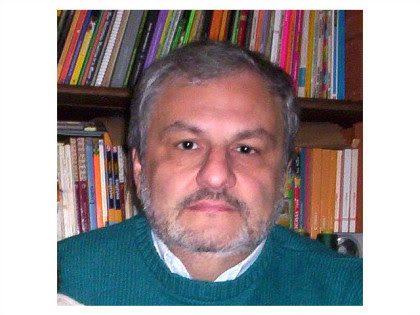 Opinión: Hablando a calzón quitado, por Guillermo Pinotti